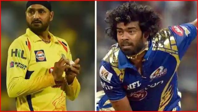 आईपीएल में चेन्नई सुपर किंग्स के खिलाफ सबसे अधिक विकेट लेने वाले टॉप-4 गेंदबाज, देखें कौन है नंबर वन
