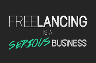 Cara Mendapatkan Pekerjaan Freelance Di Internet