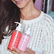 Koreańskie oczyszczanie twarzy polskimi kosmetykami? MIYA Cosmetics