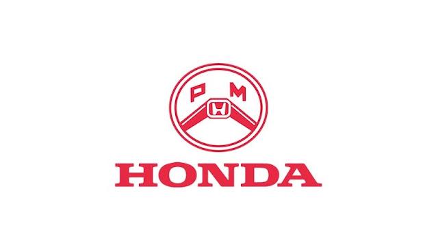 Lowongan Kerja PT Prospect Motor (Honda Cikarang) Agustus 2021