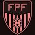 #Futebol – Eleição da FPF, em agosto, terá candidato único: Reinaldo Carneiro Bastos