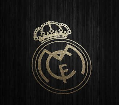 قائمه ريال مدريد