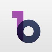 BitVPN – Proxy Master [Premium]