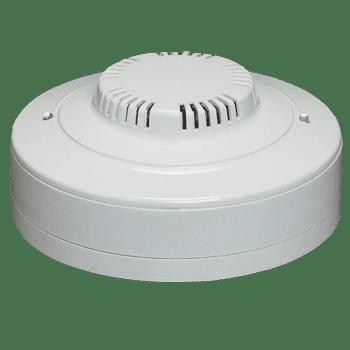 HONG CHANG Smoke Detector Photoelectric HC-206E Rekomendasi Alarm Kebakaran Terbaik Dan Terlaris  5 Rekomendasi Alarm Kebakaran Terbaik Dan Terlaris 2021 Rekomendasi Alarm Kebakaran Terbaik, Terlari