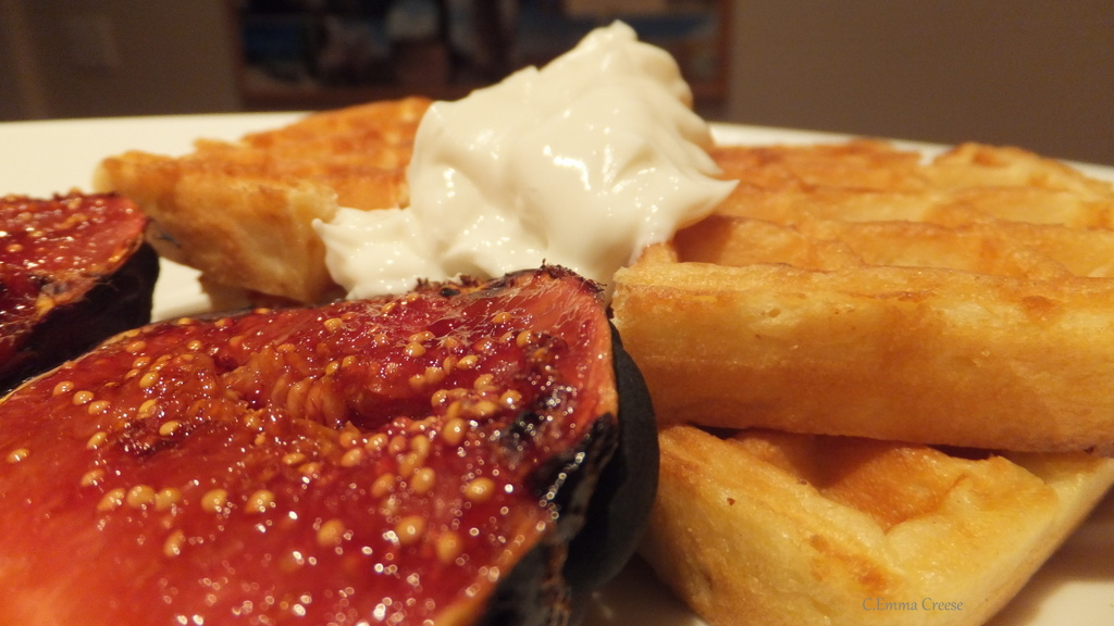 Overindulgence In Food Pardoner S Tale