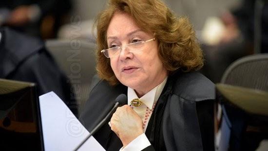 acordo participacao advogado acao exime honorarios