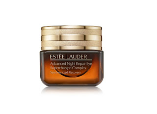 Estee LauderAdvanced Night Repair Eye Supercharged Complex 15 Yorumları