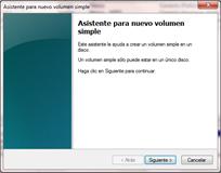 Como crear o eliminar particiones en Windows 7 sin tener que formatear -http://1.bp.blogspot.com/-rQXgei_CjZ4/T0vL9WNfe4I/AAAAAAAAABU/R4NSksr2B_o/s1600/Asistente.png