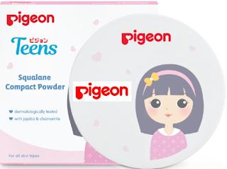 varian bedak pigeon,  bedak pigeon terbaru,  bedak pigeon untuk kulit sawo matang,  harga bedak pigeon di indomaret,  bedak pigeon padat untuk dewasa,  bedak pigeon compact,  produk pigeon kosmetik untuk remaja,