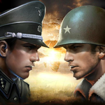 Gratis Unduh World Warfare APK