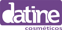 Acheguese! Primeira parceria do Blog e Canal: Loja Datine Cosméticos