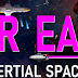 Star Eater: Inertial Space Combat Kickstarter Spotlight