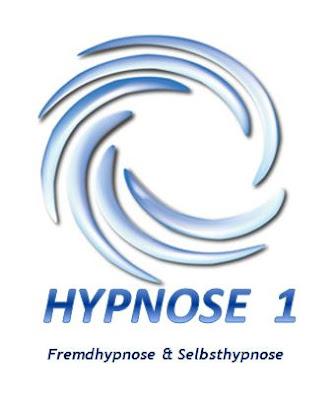 Hypnose, eine unglaubliche Kraft die in jedem von uns schlummert!