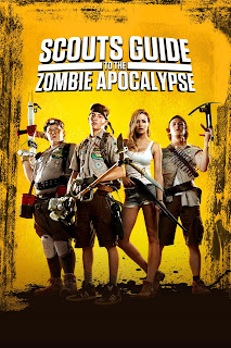 Download Scouts Guide to The Zombie Apocalypse (2015) Subtitle Indonesia 360p, 480p, 720p, 1080p