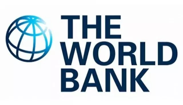 India, World Bank sign loan agreements for housing sector in Tamil Nadu: Point-to-Point Details