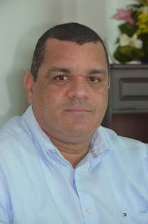 Rector de Uniguajira pide al gobernador pronto pago de deudas, para atender crisis por COVID-19
