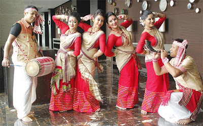 assamese-actresses-promote-assam-tourism