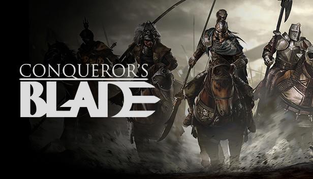 Anuncian la fecha de la beta cerrada de Conqueror's Blade