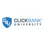 Clickbank University Affiliate Program