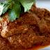 Resep Rendang Ayam Padang Enak dan Cara Membuatnya