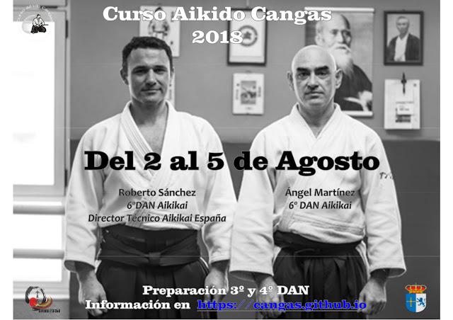 http://www.aikikai.org.es/calendar/cangas0818.pdf