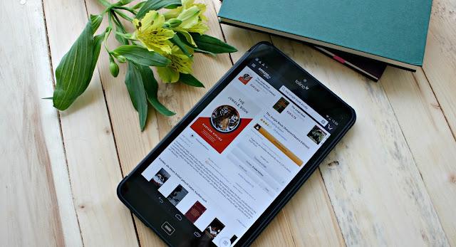 Fünf lesenswerte und kostenlose Klassiker