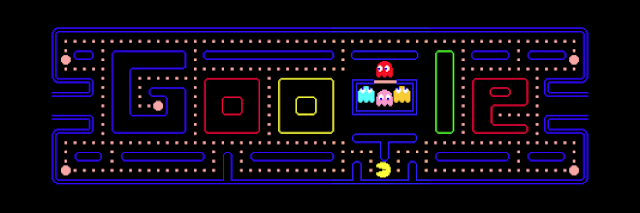 game-pac-man
