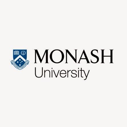 Beasiswa Kuliah di Monash University Australia