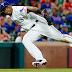 MLB: Dominicanos que ejercen su liderazgo en equipos de GL