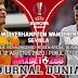 Prediksi Wolverhampton Wanderers vs Sevilla 12 Agustus 2020