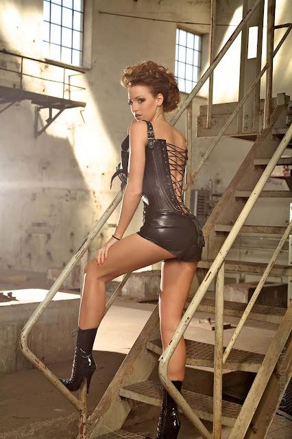 JOCA-Factory-of-Love-photo-shoot-hot-sexy-hd-image-17
