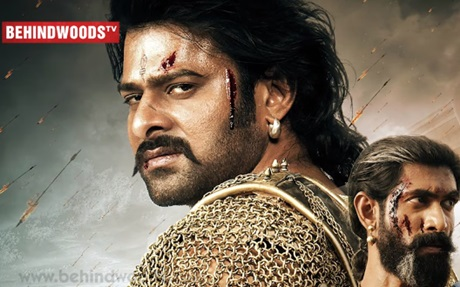 RECORD! Will Baahubali 2 be first ever to join 1000Cr Club? World-wide Box-office Collection