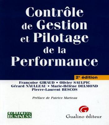 https://www.biblioleaders.com/2019/12/livre-controle-de-gestion-et-pilotage-de-la-performance-en-pdf.html