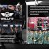 Preparar Pruebas Físicas para Oposiciones a Fuerzas y Cuerpos de Seguridad del Estado en WellFit Puerto Sagunto