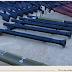 ဇင်လင်း - တရုတ်စစ်လက်နက်များ မှောင်ခိုဈေးကွက်လမ်းကြောင်းများ နှင့် မြန်မာ့ငြိမ်းချမ်းရေး ပြဿနာ