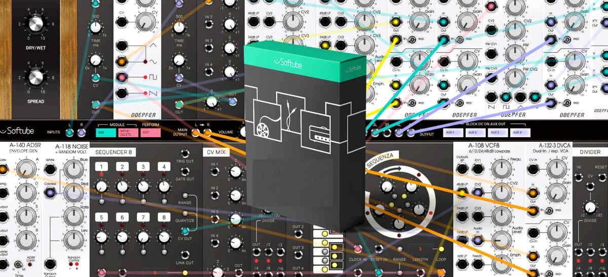 Tổng hợp phần mềm chỉnh sửa, biên tập , Mix Âm Thanh, Soạn nhạc, làm nhạc DJ, Sản xuất âm nhạc.