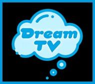 تحميل تطبيق Dream TV