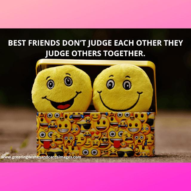 Best Friendship Whatsapp Quotes Status