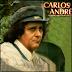 Carlos André - 1982