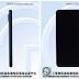 hp Xiaomi Redmi Note 9 terdaftar di TENAA kamera 48MP