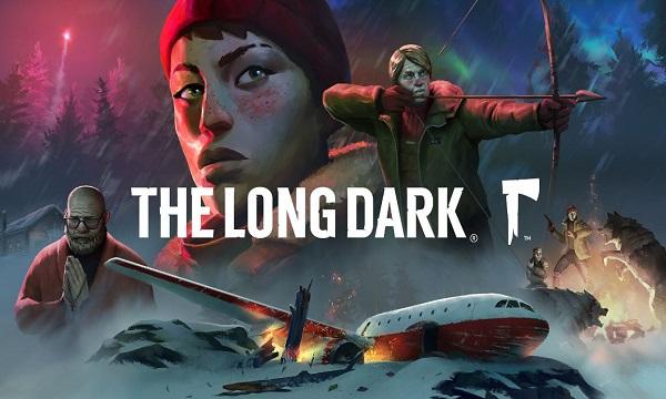 The Long Dark Free Download PC Game