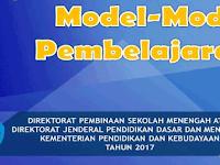 Bahan Bacaan dan Dokumen K13, PKB, dan Peraturan Terbaru (Agustus 2017)