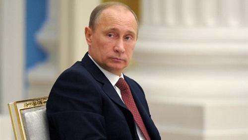 """""""الجهادية الروسية"""": 'سنصلي في قصرك يا بوتين'"""