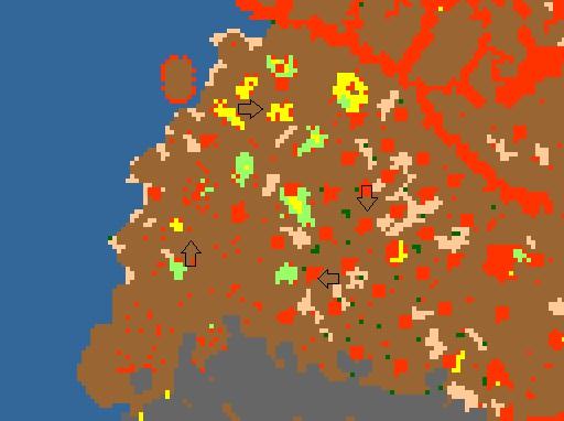 [Image: map%2Bhive.jpg]