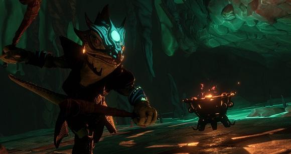 underworld-ascendant-pc-screenshot-www.deca-games.com-1