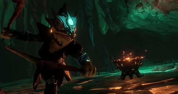 underworld-ascendant-pc-screenshot-www.ovagames.com-1