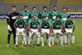 مشاهدة مباراة الإتحاد والترجي بث مباشر اليوم 9-8-2018 دوري ابطال العرب