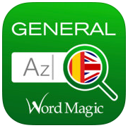 Download English-Spanish Reference Dictionary