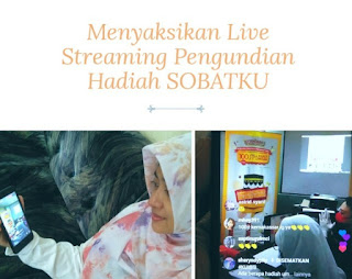 Pengundian-live-streaming-sobatku