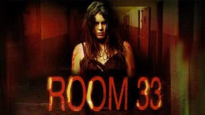 Room 33 (2009) Dual Audio Hindi Dubbed Full Movies 480p